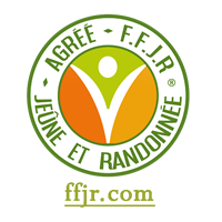 Agréé FFJR